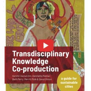 TKC book launch thumbnail